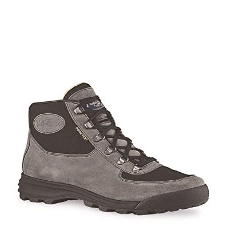 cf71056de35 Davinci 3983 Men s Italian Dressy Push In Toe Leather Sandals Black ...