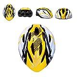 WOLFBIKE MTB/Road Bike Bicycle Cycling Adult Outdoor Riding Sport Helmet
