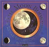 The Moon Book, Arlene Seymour, 0789306441