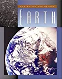 Earth, Darlene R. Stille, 1592960480