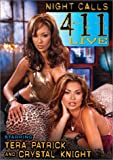 Playboy TV - Night Calls 411
