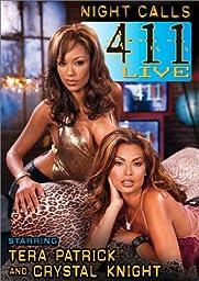Playboy TV - Night Calls 411