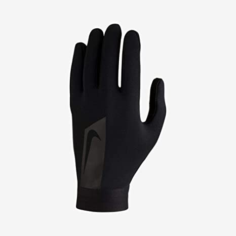 Unisex-Adulto Guanti Nike Tech