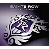 Saints Row: The Third: The Full Package - Online Pass - PS3 [Digital Code]