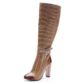 Hy Botas para Mujer 54981d55e04ce