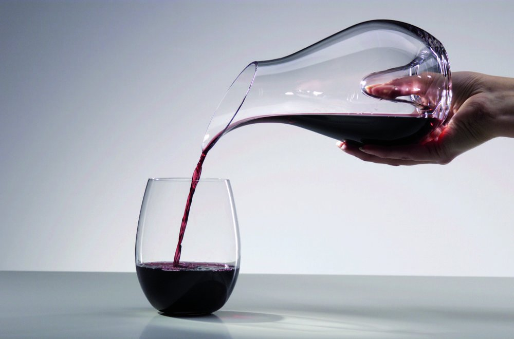 Riedel O Decanter by Riedel (Image #5)
