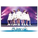 Pure White~Live&Music Clip~ [DVD]
