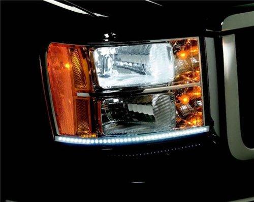 Putco Pure Led Dome Lights in US - 6
