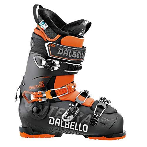 2018 PANTERRA 90 28.5 Dalbello Alpine Ski Boots