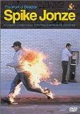 Work Of Spike Jones