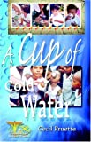 img - for A Cup of Cold Water book / textbook / text book