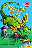 img - for Dragon for Sale (Planet Reader, Chapter Book) book / textbook / text book