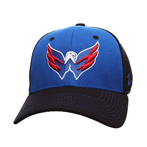 zephyr nhl hats - 6