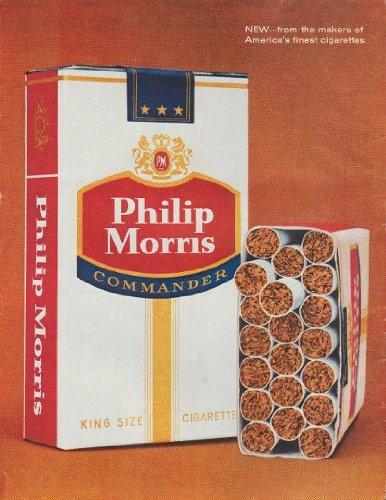 1961-philip-morris-cigarettes-ad-tasty-newcomer