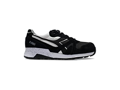 57201755 Diadora Bait XX DreamWorks Men N9000 Felix The CAT - US Men Size