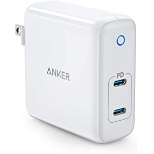 Get Up to 32% Off Anker Charging Accessories [Deal]