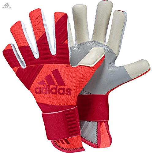 adidas football gloves men - 8
