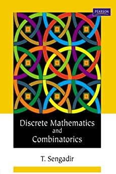 discrete mathematics and combinatorics pdf