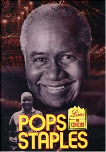 pops-staples-live-in-concert-import