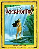 Disney's Pocahontas (Illustrated Classic)
