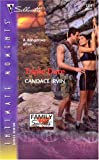 img - for Triple Dare (Family Secrets: The Next Generation) book / textbook / text book