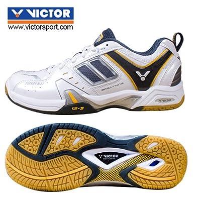 Victor Badminton Shoes SHW8000C size 6