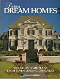 Luxury Dream Homes, Home Planners Inc, 0918894743