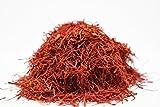 Persian Saffron Threads by Slofoodgroup Premium Quality Saffron Threads, All Red Saffron Filaments (various sizes) Grade I Saffron (1 Ounce Saffron)