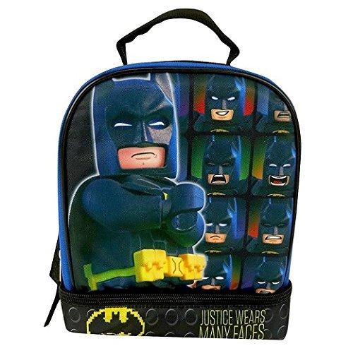 Lego Batman 9.5