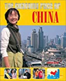 China, Stephen Keeler, 0739852140