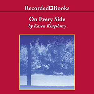 On Every Side Audiobook