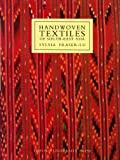 Handwoven Textiles of South-East Asia, Fraser-Lu, Sylvia, 0195888707