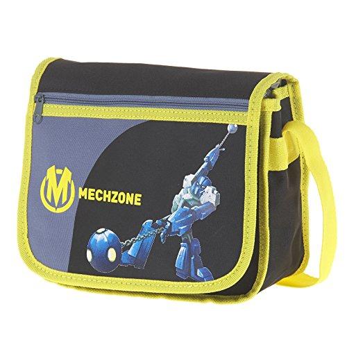 Mechzone Kindergartentasche Tasche