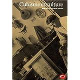 Cubisme et culture
