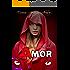 En las fauces del Amor (Spanish Edition)