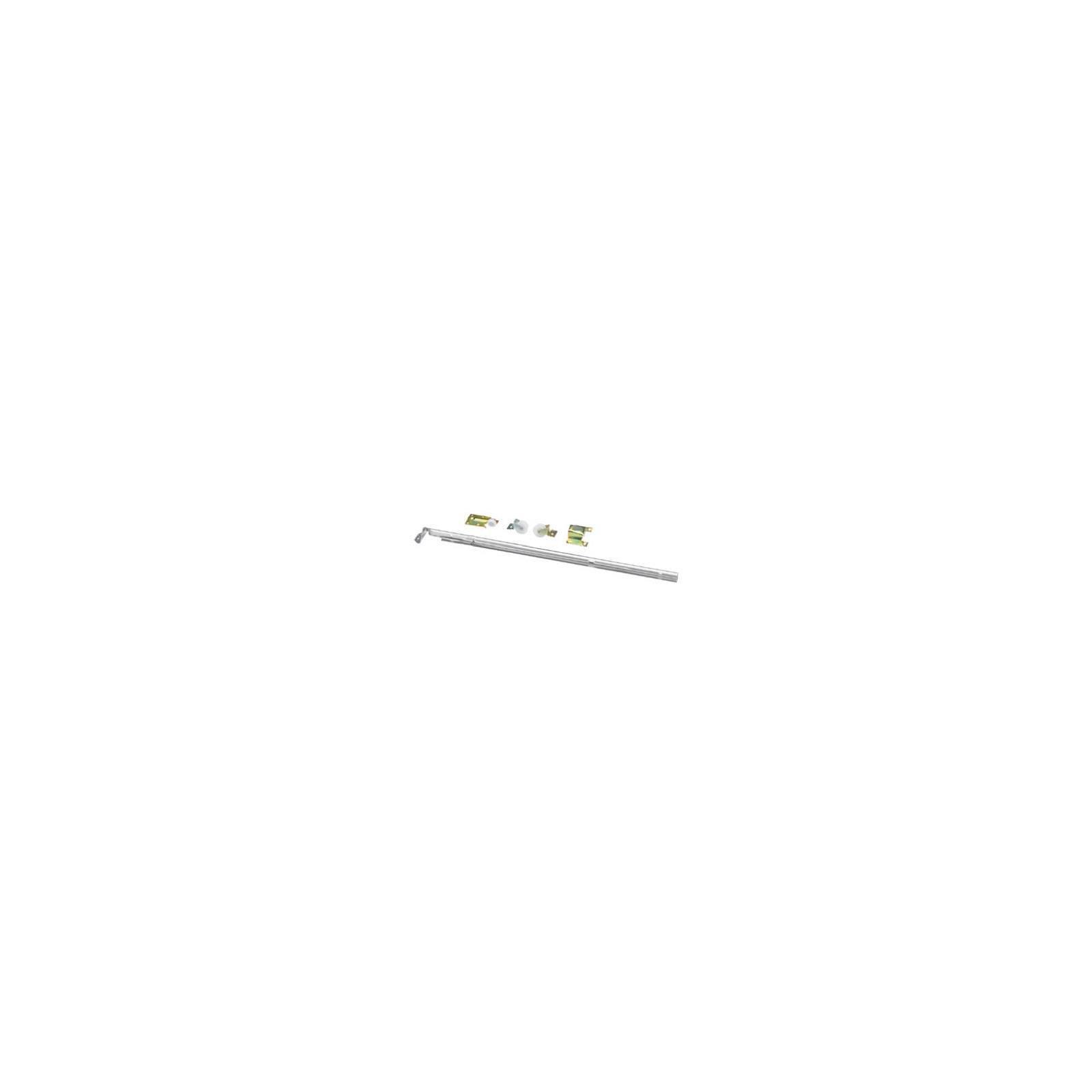 BRAINERD/LIBERTY HDW 69757 22'' Center Draw Slide