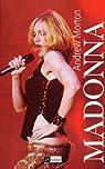 Madonna par Morton