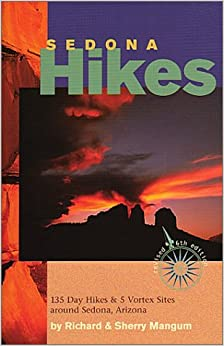 ''OFFLINE'' Sedona Hikes : 135 Day Hikes & 5 Vortex Sites Around Sedona, Arizona (Revised 6th Edition). motor electric order Circuito RIPEC Clothing VIAVI maderas