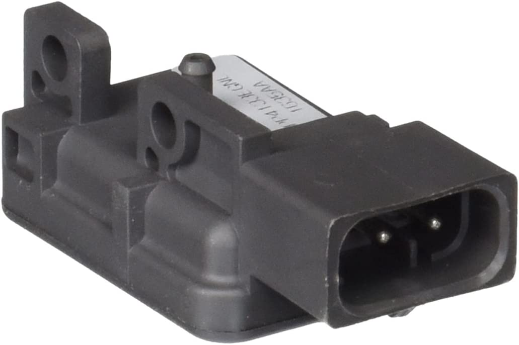 Standard Motor Products AS57T MAP Sensor