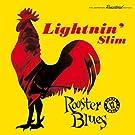 Rooster Blues + 2 Bonus Tracks