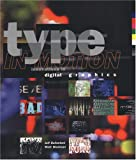 Type in Motion, Matt Woolman and Jeffrey Bellantoni, 0847823873