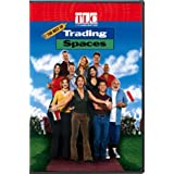 The Best of Trading Spaces