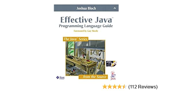 Java: in 8 hours, for beginners, learn coding fast! Java.