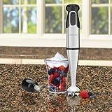 Cuisinart® Smart Stick® Variable Speed Hand Blender