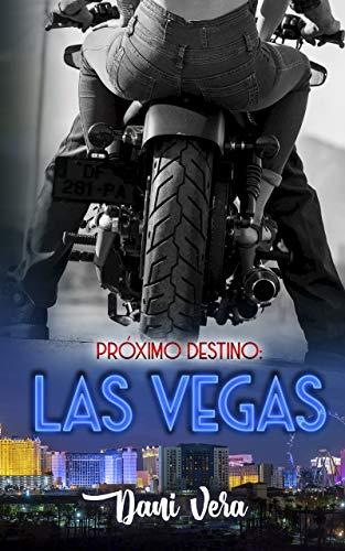 Próximo destino: Las Vegas por Dani Vera