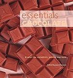 Chocolate, , 0809223287