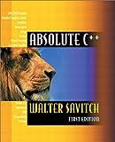 ISBN 13: 9780132830713