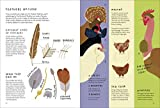 Chickenology: The Ultimate Encyclopedia