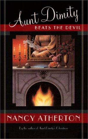 Download Aunt Dimity Beats the Devil ebook
