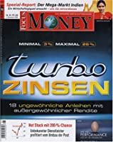 Focus Money Print Magazine